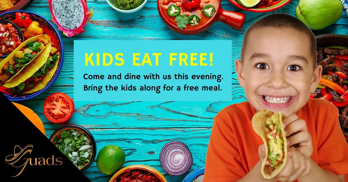 kids-eat-free-yellow-guads